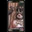 Ludy Lescot Tarot (Box Deck) thumbnail 54