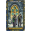 Wizards Tarot (Box Deck) thumbnail 73