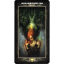 Barbieri Tarot (Box Deck) thumbnail 33