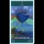Tarot of Mermaids (Box Deck) thumbnail 70
