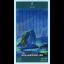 Tarot of Mermaids (Box Deck) thumbnail 76