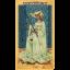 Medieval Tarot (Box Deck) thumbnail 12
