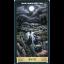 Dark Grimoire Tarot (Box Deck) thumbnail 23