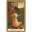 Golden Tarot (Box Deck) thumbnail 45