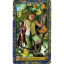 Wizards Tarot (Box Deck) thumbnail 51