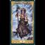 Epic Tarot (Box Deck) thumbnail 14