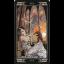 Ludy Lescot Tarot (Box Deck) thumbnail 23
