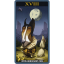 Mibramig Magical Tarot (Box Deck) thumbnail 22