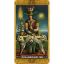 Mystical Tarot (Box Deck) thumbnail 5
