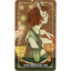 Ostara Tarot (Box Set) thumbnail 28