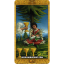 Mystical Tarot (Box Deck) thumbnail 29