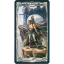 Epic Tarot (Box Deck) thumbnail 45