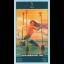 Tarot of Mermaids (Box Deck) thumbnail 56