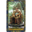 Wizards Tarot (Box Deck) thumbnail 82