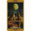 Mystical Tarot (Box Deck) thumbnail 22
