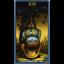 Mibramig Magical Tarot (Box Deck) thumbnail 16
