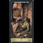 Dark Grimoire Tarot (Box Deck) thumbnail 73