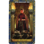 Wizards Tarot (Box Deck) thumbnail 20