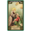 Voices Of Saints Tarot (Box Deck) thumbnail 23