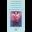 Tarot of Mermaids (Box Deck) thumbnail 2