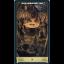 Dark Grimoire Tarot (Box Deck) thumbnail 15