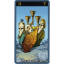 Mibramig Magical Tarot (Box Deck) thumbnail 28