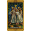 Mystical Tarot (Box Deck) thumbnail 28