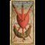 Tarot Sola Busca (Box Deck) thumbnail 43