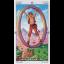 Wheel Of The Year Tarot (Box Deck) thumbnail 4