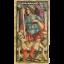 Tarot Sola Busca (Box Deck) thumbnail 68