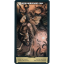 Dark Grimoire Tarot (Box Deck) thumbnail 66