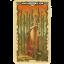 Tarot Mucha (Box Deck) thumbnail 64
