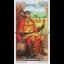 Wheel Of The Year Tarot (Box Deck) thumbnail 53