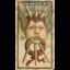 Tarot Sola Busca (Box Deck) thumbnail 57