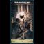 Dark Grimoire Tarot (Box Deck) thumbnail 57