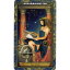 Wizards Tarot (Box Deck) thumbnail 22