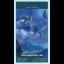 Tarot of Mermaids (Box Deck) thumbnail 80