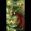 Ostara Tarot (Box Set) thumbnail 18