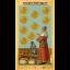 Medieval Tarot (Box Deck) thumbnail 76
