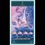 Tarot of Mermaids (Box Deck) thumbnail 31