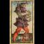 Tarot Sola Busca (Box Deck) thumbnail 18