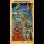 Medieval Tarot (Box Deck) thumbnail 25