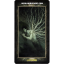 Barbieri Tarot (Box Deck) thumbnail 63