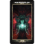 Barbieri Tarot (Box Deck) thumbnail 5