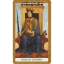 Golden Tarot (Box Deck) thumbnail 70