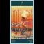 Tarot of Mermaids (Box Deck) thumbnail 62