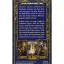 Wizards Tarot (Box Deck) thumbnail 2
