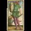Tarot Sola Busca (Box Deck) thumbnail 7