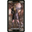 Ludy Lescot Tarot (Box Deck) thumbnail 56