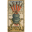 Tarot Sola Busca (Box Deck) thumbnail 45
